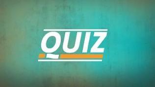 Logo für Kaffee oder Tee-Quiz