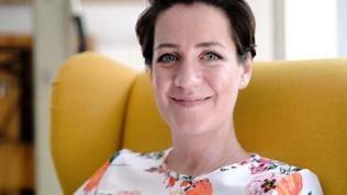 Sandra aus Stuttgart hat ein Wunder erlebt - sie wurde trotz Chemotherapie schwanger
