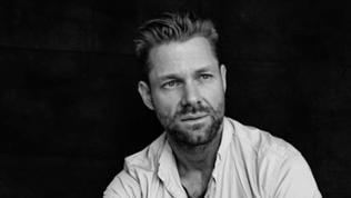 """Regisseur Philipp Leinemann zu seinem Film """"Das Ende der Wahrheit"""""""
