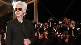 """US-Regisseur Jim Jarmusch eröffnet 2019 das Filmfestival von Cannes mit """"The Dead Don't Die""""."""