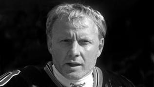 Manfred Burgsmüller