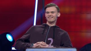 Artem Gussev