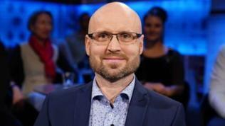 Marcel Zuhn