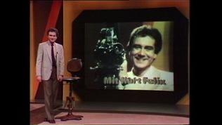 Verstehen Sie Spaß, Kurt Felix, 1980 - 1981