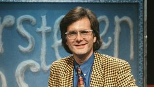 Verstehen Sie Spaß? Harald Schmidt 1992 - 1995