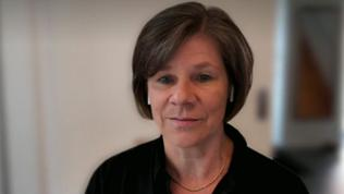Prof. Ulrike Protzer