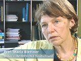 Prof. Maria Blettner