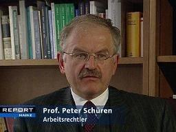 P. Schüren