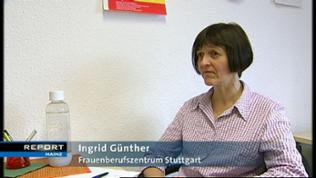 Ingrid Günther