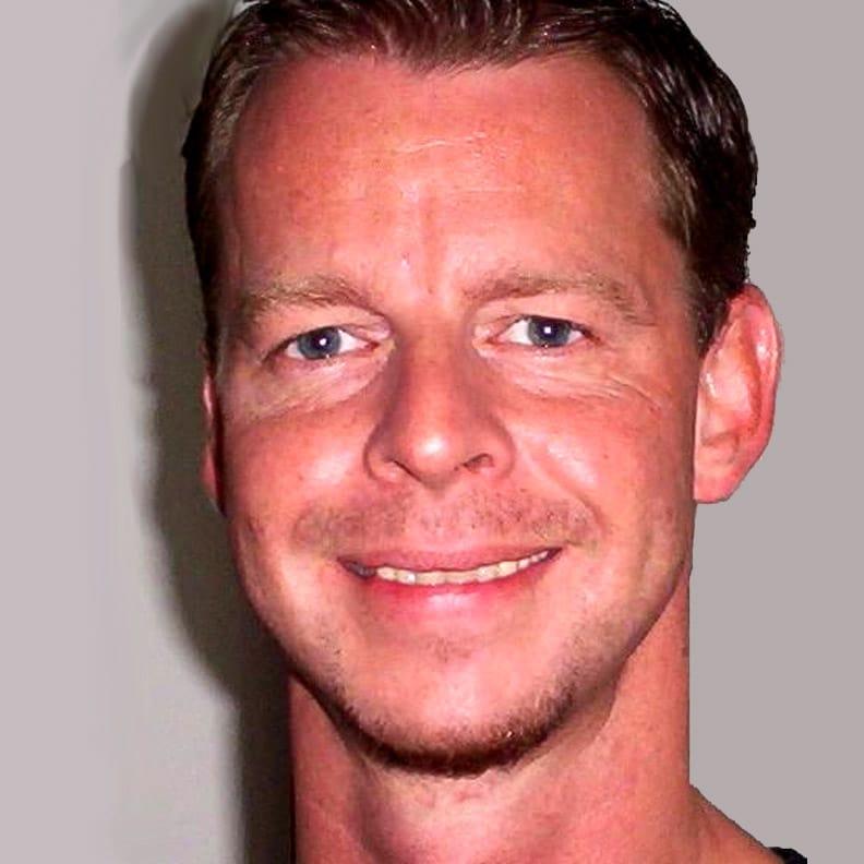 Florian Rudolph
