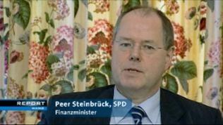 P. Steinbrück