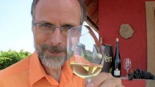 Werner Eckert