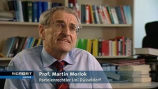 M. Morlock