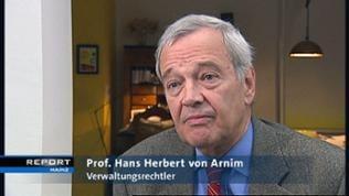 H.H. v. Arnim