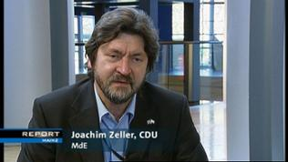 J. Zeller