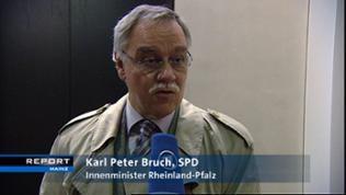 K-P. Bruch