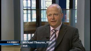 M. Theuer