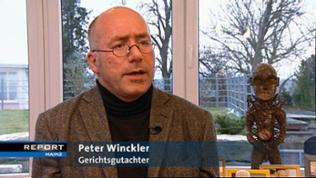 P. Winckler