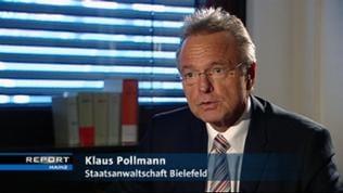 K. Pollmann
