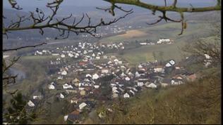 Gondendorf