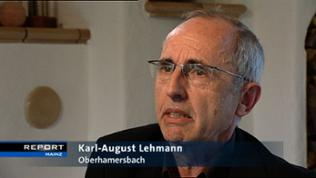Karl-August Lehmann