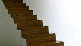 Treppen Ohne Geländer barragán casa luis barragán mexiko startseite schätze der
