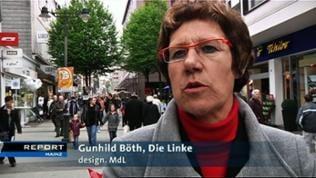 G. Böth