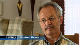 Manfred Eimers