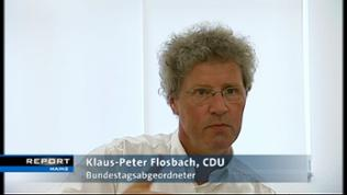 C. P. Flosbach