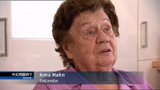 I. Hahn
