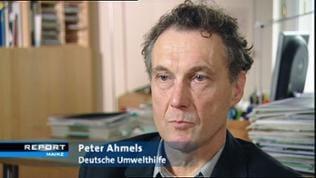 Peter Ahmels