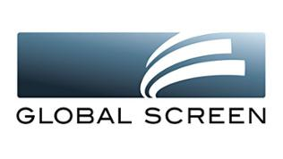 Logo Global Screen