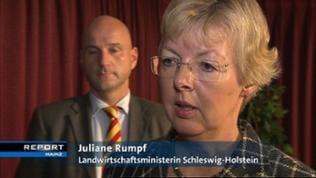 Juliane Rumpf