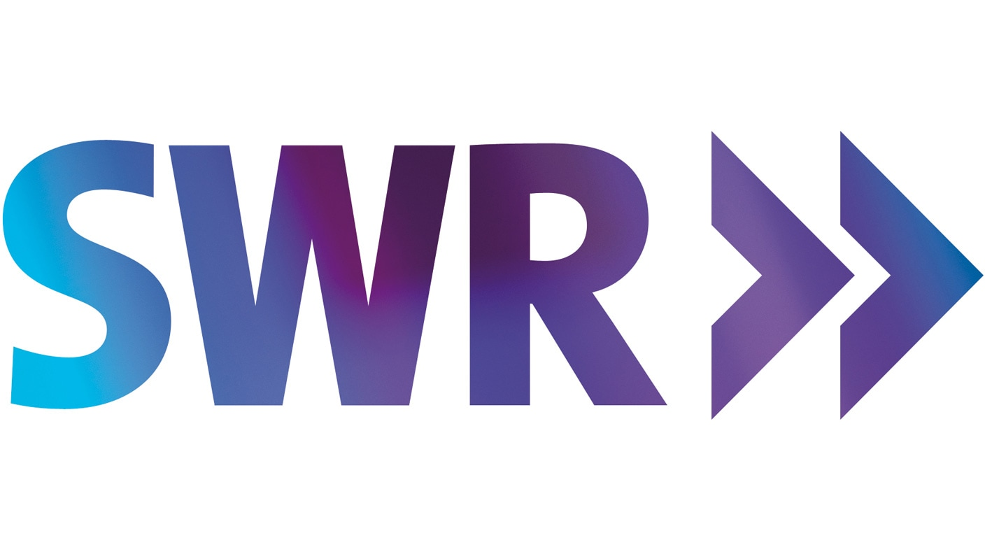 Swr1 Empfang