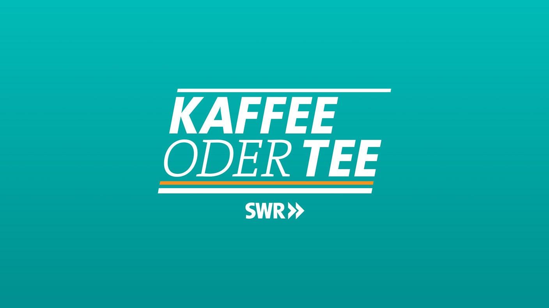 Tipps und Tricks zum Thema Ernährung aus der Sendung Kaffee oder Tee