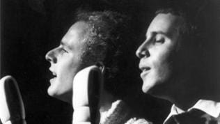 "Simon & Garfunkel - ""Old Friends Live On Stage"" (2004)"