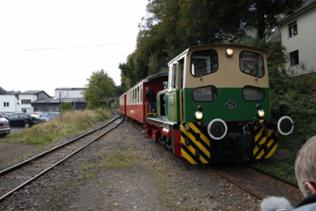 Brohltalbahn