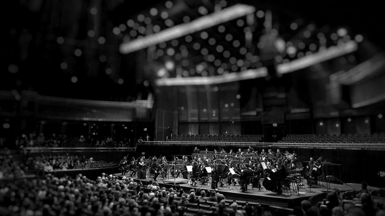 Rückschau - Sendungen nachhören   Konzerte   SWR2   SWR.de
