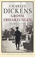 "Charles Dickens: ""Große Erwartungen"""