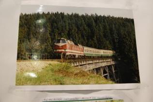Anlage Oberlandbahn TT 1:120