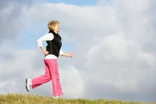 Joggen, Jogging, Fitness