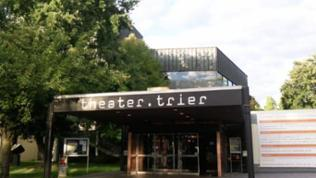 Theater Trier