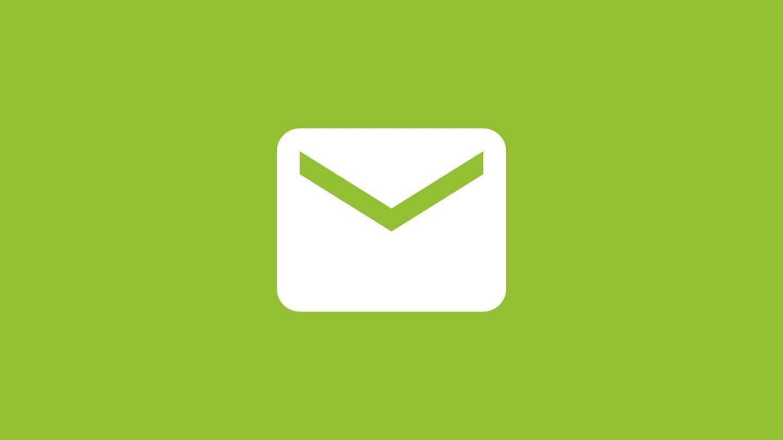 SWR4 Icons Mail (Foto: SWR)