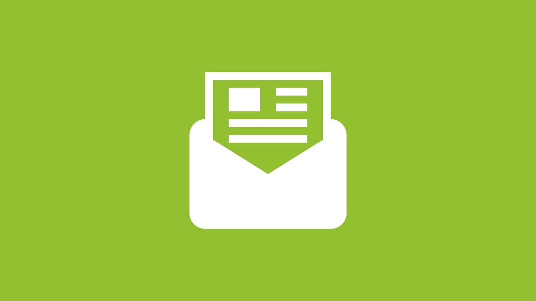 SWR4 Icons Newsletter (Foto: SWR)