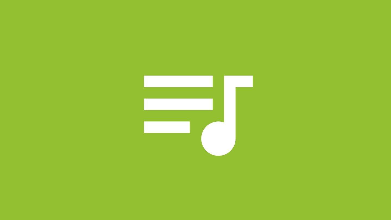SWR4 Icons Musikrecherche (Foto: SWR)