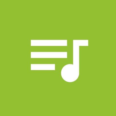 Swr4 Musikwunsch