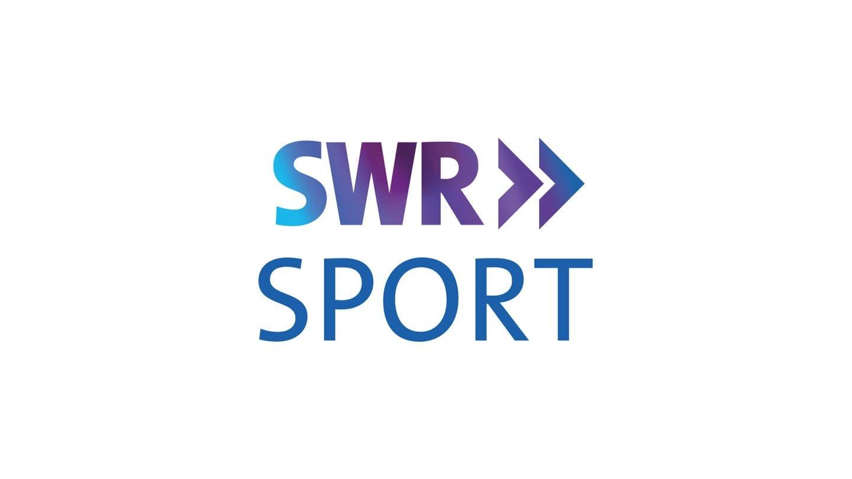 SWR Sport Logo (Foto: SWR)