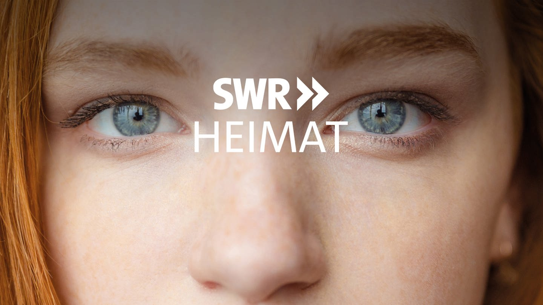 SWR Heimat Logo (Foto: SWR)