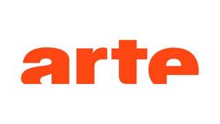 Logo Arte Unternehmen (Foto: Arte)