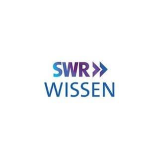 Logo SWR Wissen (Foto: SWR, SWR)